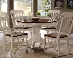 casual dining sets oval table room tables large round 71 g