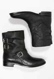 american biker boots belstaff beddington cowboy biker boots black women cowboy