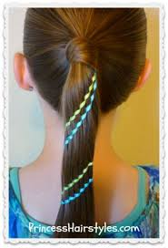 aztec hair style aztec carousel braid hairstyle kids girl hairstyles pinterest