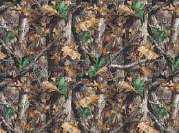 realtree flannel fabric sold by the yard real tree