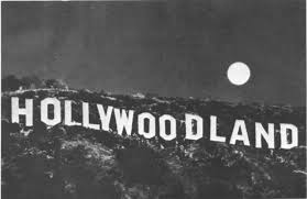 classic hollywood classic hollywood whthapnd2hllywd twitter