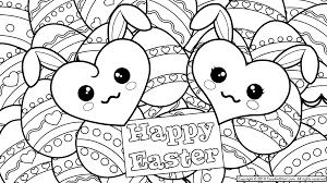 free printable ninjago coloring pages vladimirnews me