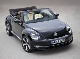 volkswagen beetle 1960 interior volkswagen beetle convertible turbo 2012 design interior exterior