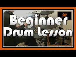 tutorial drum download download download drum tutorial 3gp mp4 waploaded ng movies