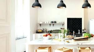 ikea cuisine eclairage ikea suspension cheap gallery of luminaires cuisine ikea best