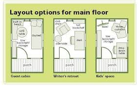 small cabin plans free cabin floor plans free meze