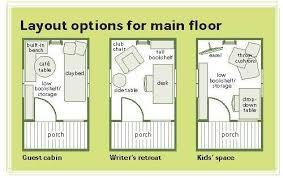 free cabin plans cabin floor plans free meze