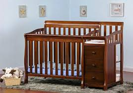 crib with changing table burlington convertible crib sets great investment jmlfoundation s home