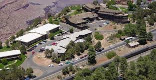 Comfort Inn Grand Canyon Kachina Lodge National Park Central Reservations