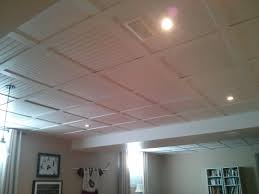embassy suspended ceiling with beadboard ceiling tiles 20 u2013 kevin