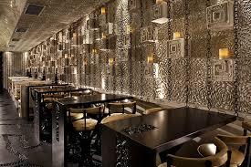 palmilla restaurant at hermosa beach california g design