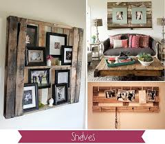Wedding Guest Board From Pallet Wood Pallet Ideas 1001 by 123 Best Pallet Board Ideas Images On Pinterest Crafts Colors