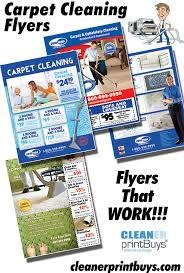 free house cleaning flyer templates free carpet cleaning flyer templates hatch urbanskript co