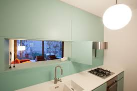 which is the best paint color idea for my kitchen home xmas