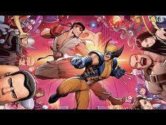 ghost rider marvel vs capcom wallpapers ultimate comics spider man 159 wallpaper ultimate marvel apps