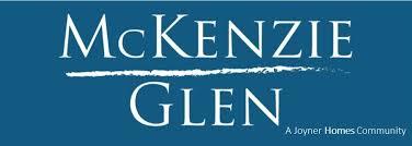 custom home plans and pricing glen custom home plans and pricing joyner homes