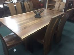 Amish Dining Room Tables Chairs And Islands Liberty Square - Dining room furniture michigan