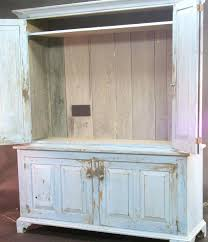 tv cabinets for sale outdoor tv cabinet for sale lovely outdoor cabinet for sale stands