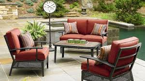 Sears Patio Furniture Cushions Sears Cushions For Outdoor Furniture Interior Csogospel