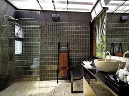 salle de bain italienne petite surface meuble salle de bain design contemporain kirafes