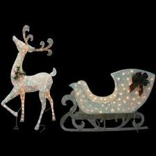 Home Depot Outdoor Christmas Lights 18 Best Outdoor Christmas Decorations Images On Pinterest