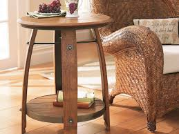 Table For Living Room by Dazzle Oak End Tables On Ebay Tags Oak End Tables Tiled Coffee