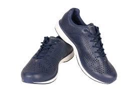 porsche design shoes p5000 تخفیف کفش ورزشی مردانه آدیداس porsche design p5000 چرم مصنوعی