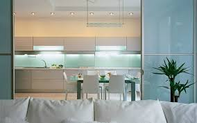 kitchen glass backsplash princeton glass kitchen mirrors doors windows