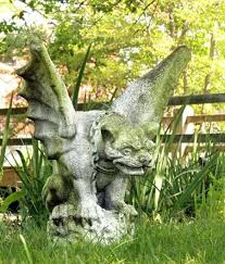 26 best gargoyle statues for sale images on statues