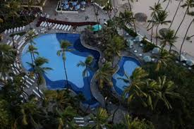 2br 2ba hilton lagoon tower waikiki 10 31 11 7 timeshares for