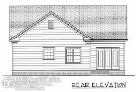 neoclassical home plans neoclassical house plans beautiful house plans 3 car garage house