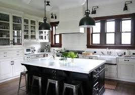 kitchen design ideas off white cabinets kitchen traditional with
