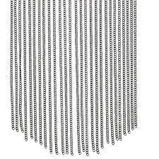 bracelet secret hematite color grey pilgrim net