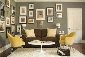farbideen fr wohnzimmer farbideen für wohnzimmer 36 neue vorschläge archzine net