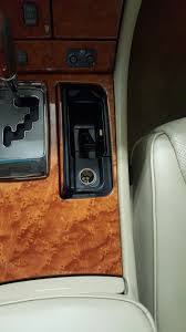 lexus rx usb port new member and lexus ls430 owner clublexus lexus forum discussion
