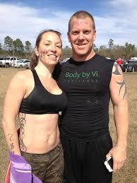 Rugged Maniac Results 33 Best Meet The Maniacs Images On Pinterest Rugged Maniac Mud