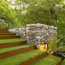landscape edging landscape edging suppliers and manufacturers at