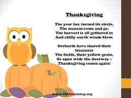 thanksgiving 123 play and learn child care basics resources