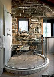 cabin bathroom designs log cabin interior design 47 cabin decor ideas