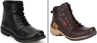 buy boots cheap india 7 things you need to about wearing shoes fashion