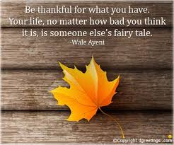 thanksgiving sayings happy thanksgiving 2017 quotes messages