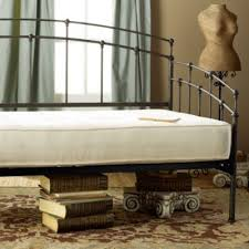 found it romantic bed from july free people catalog popsugar home