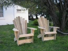 Adirondack Chairs Covers Adirondack Benches Foter