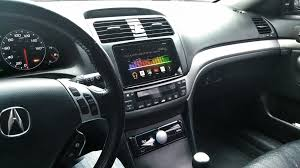 acura tsx radio code generator free using guide