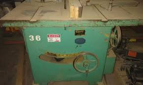 table saw power feeder tannewitz table saw with holz her power feeder wasserman