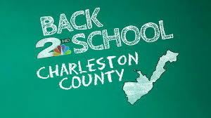 Charleston County Zoning Map Charleston County Bus Schedule The Best Bus