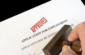 mcdonald u0027s job application urban legends