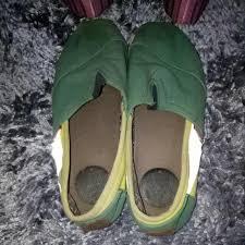 Harga Sepatu Wakai Taman Anggrek sepatu wakai ori preloved fesyen wanita sepatu di carousell