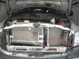 radiator for 2002 dodge ram 1500 dodge ram 1500 radiator car autos gallery