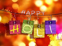 best holi greeting cards ideas pinterest greetings happy